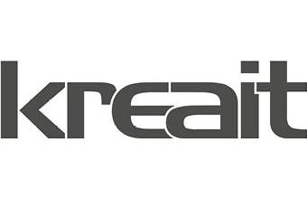02_minigram_Website_kreait_logo_alt