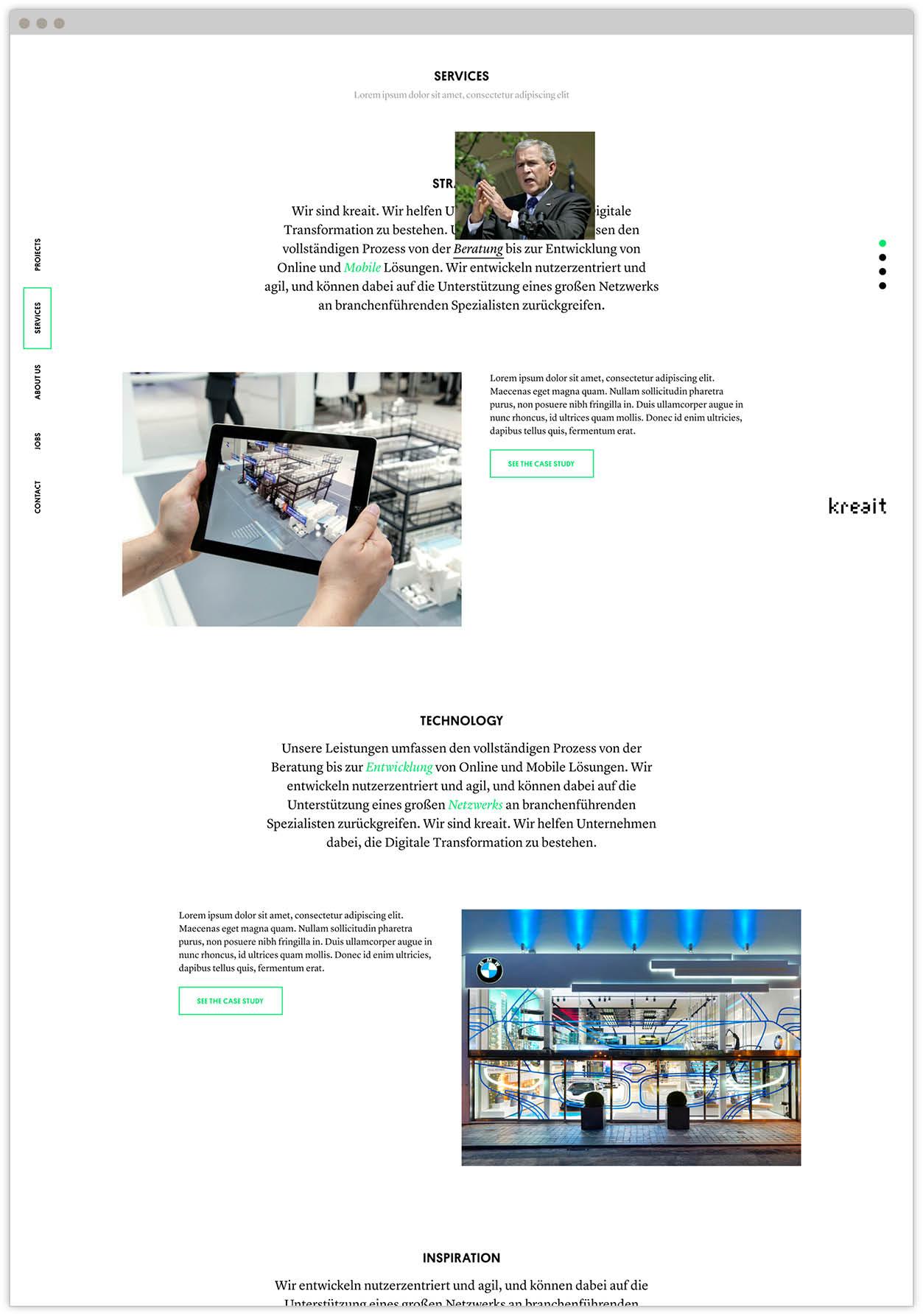 08_minigram_Website_kreait_web