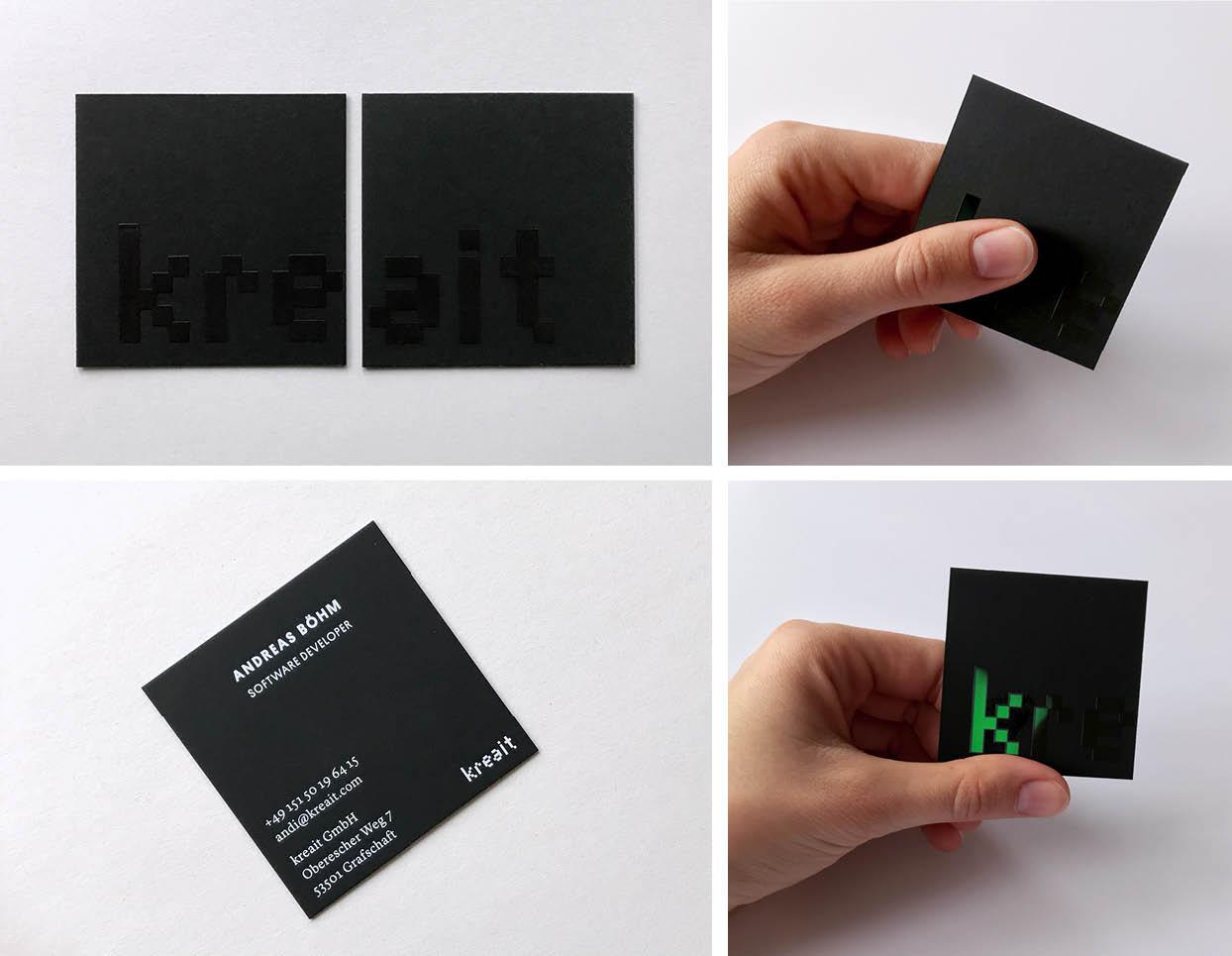 12_minigram_Website_kreait_visitenkarten