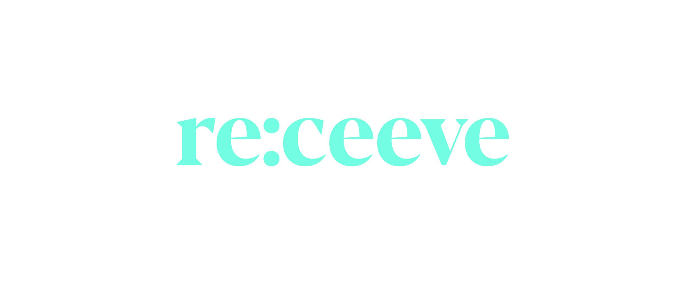 190513_mg_web_receeve_dokumentation_logo_web