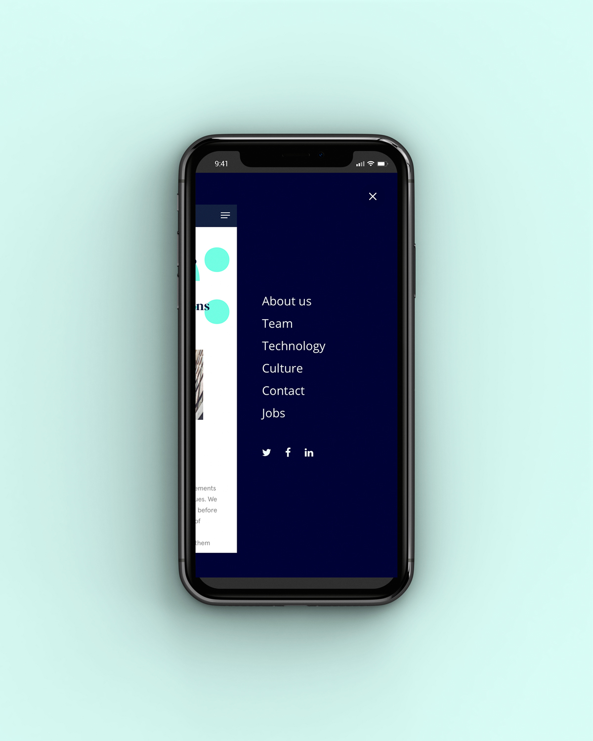 190513_receeve_iPhone_mockup3_web