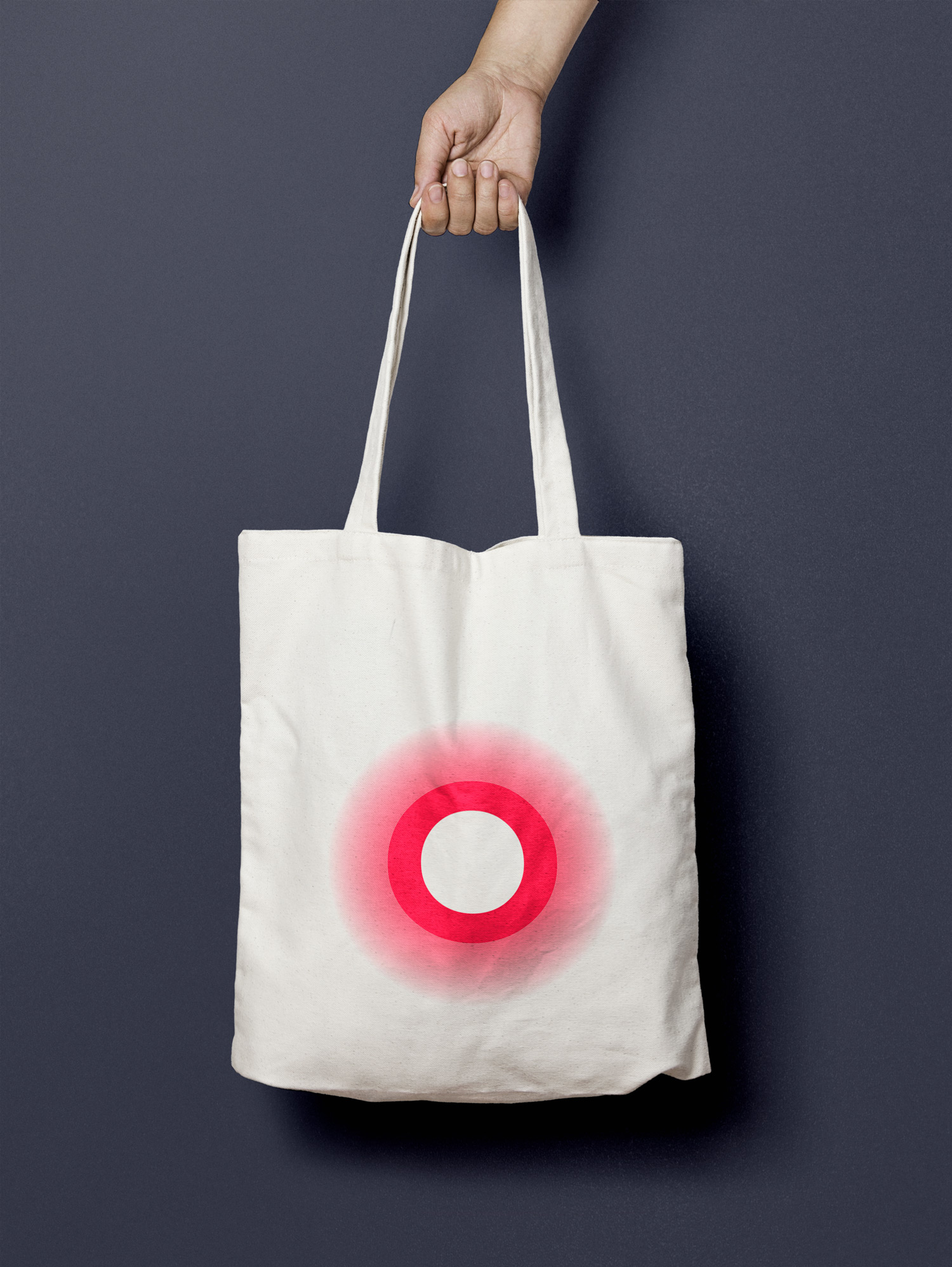 190514_ioniq_Bag_mockup_web