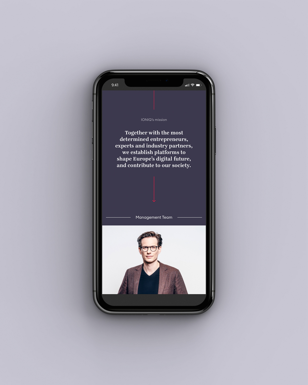 190514_ioniq_iPhone_mockup_web
