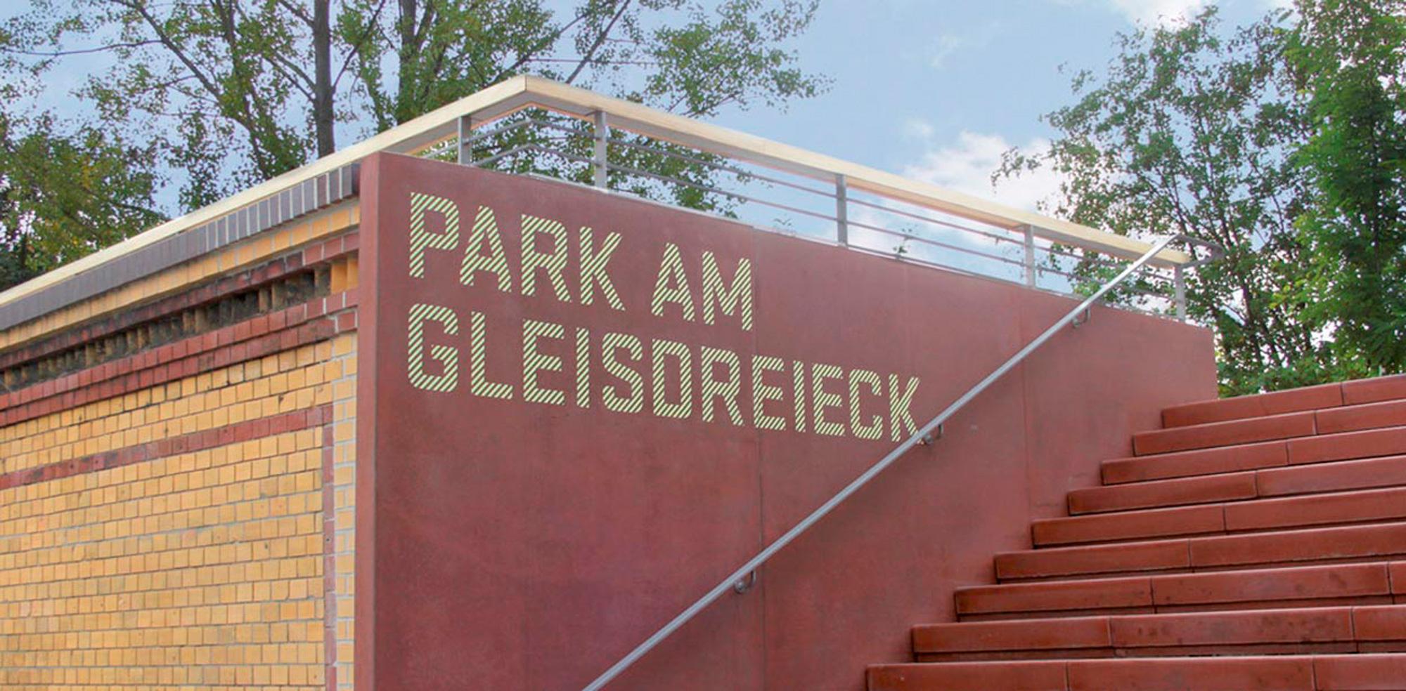 minigram_Park_am_Gleisdreieck_1_2000px
