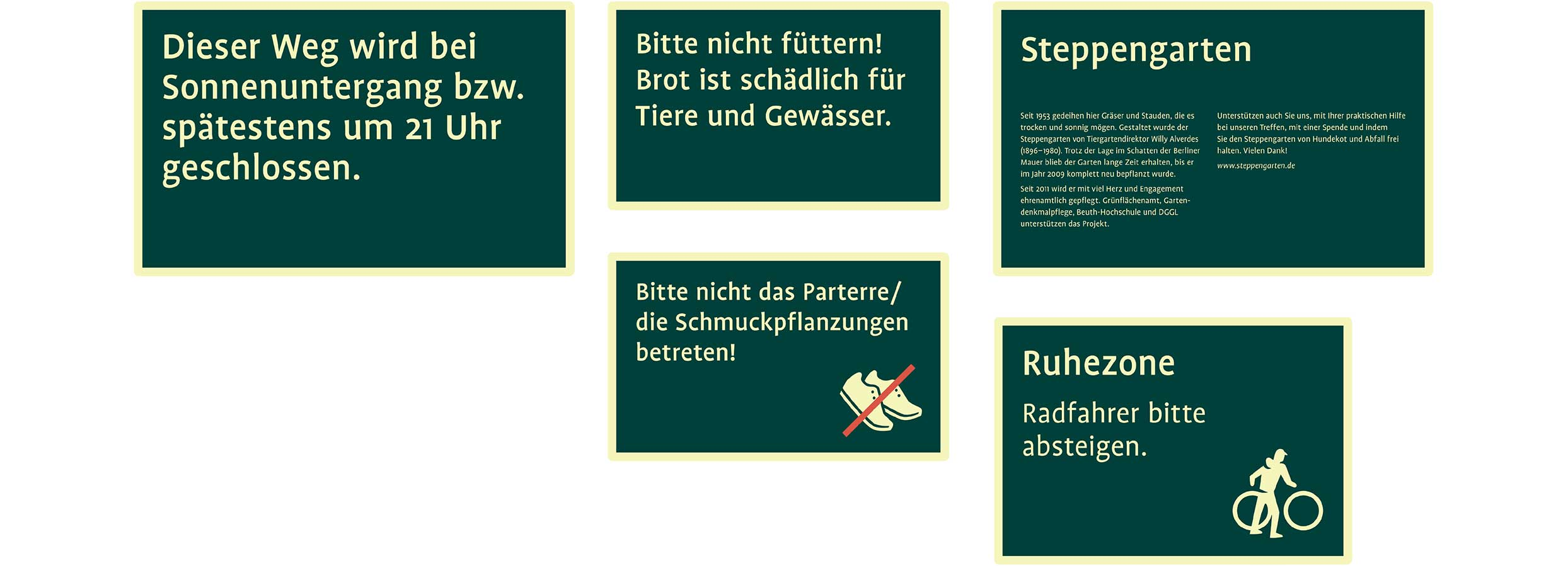 minigram_grosser_tiergarten_4