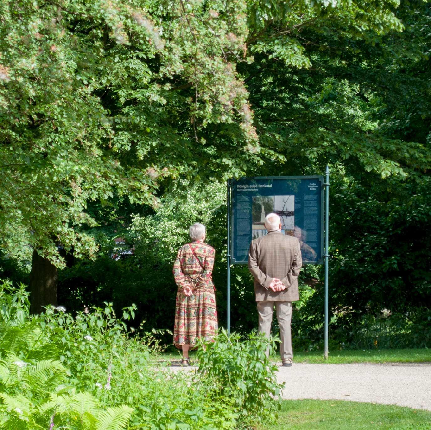 minigram_grosser_tiergarten_9