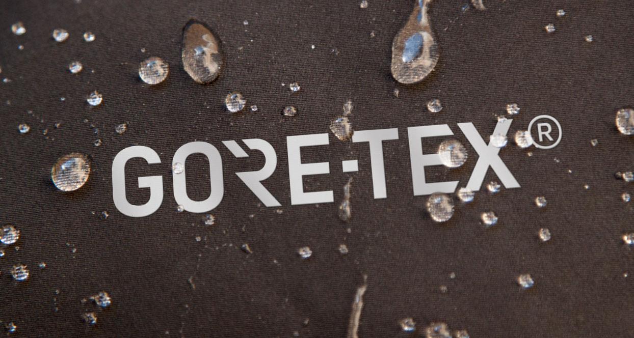 minigram_gore-tex_gore-fabrics-brand