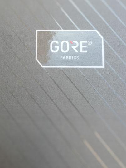 minigram_gore-tex_gore-fabrics-brand_13