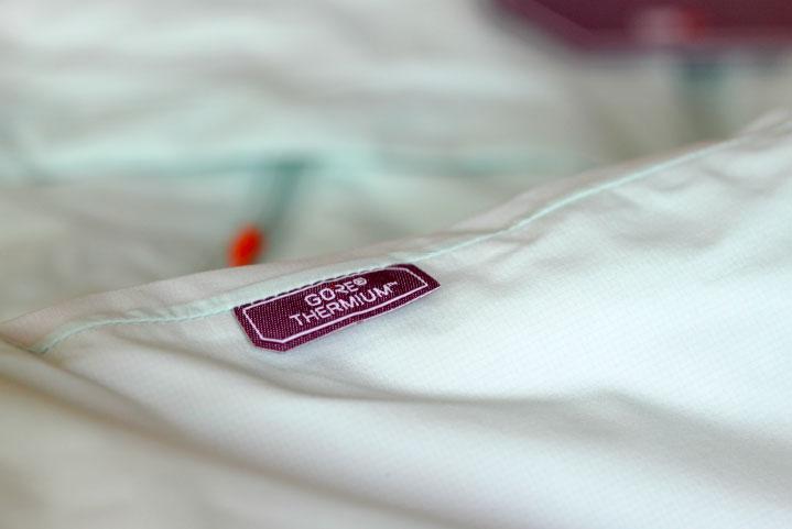 minigram_gore-tex_gore-fabrics-brand_17