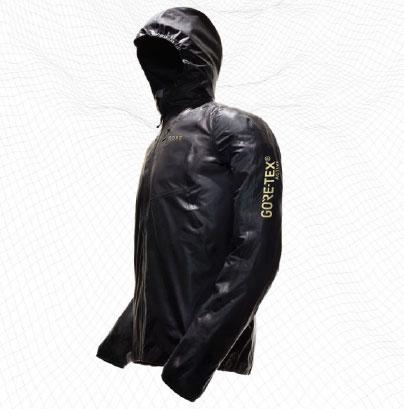 minigram_gore-tex_gore-fabrics-brand_19