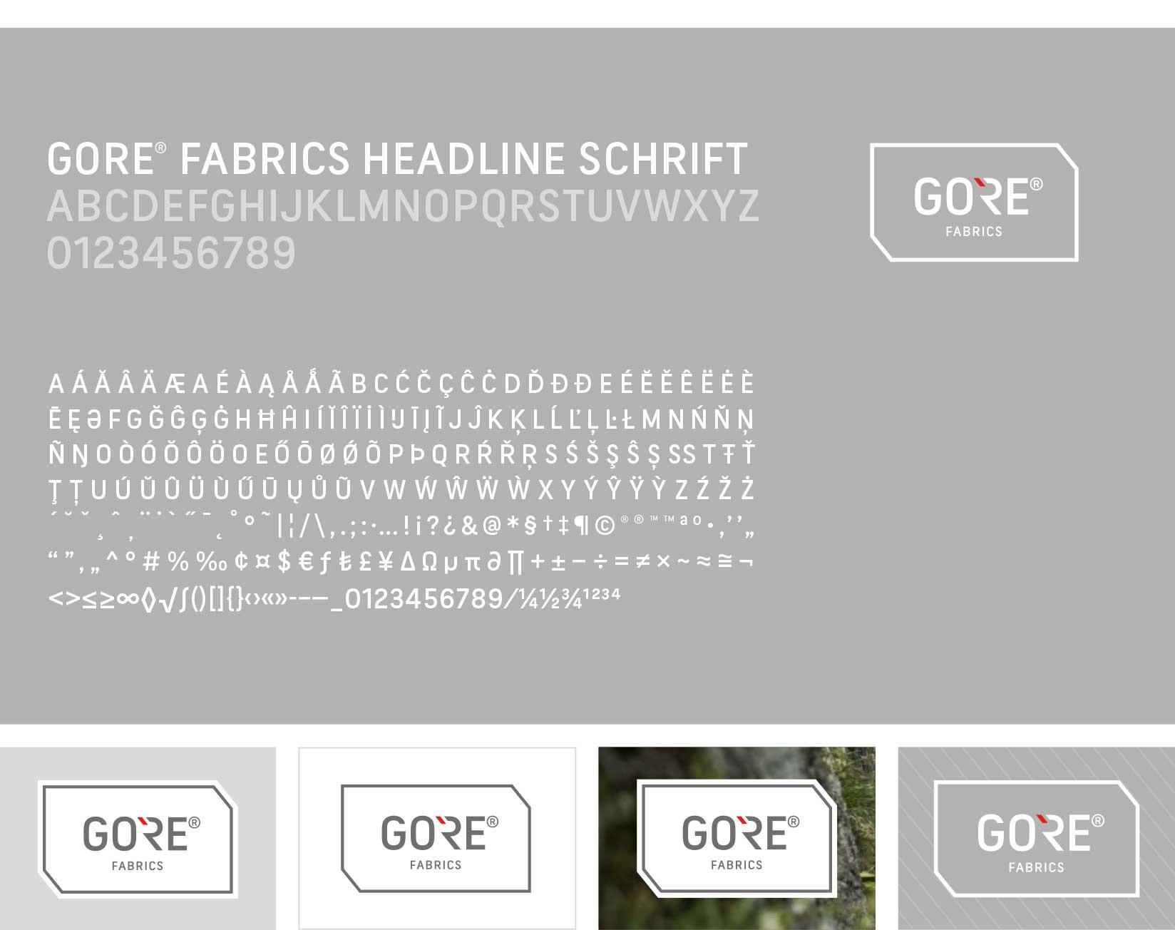 minigram_gore-tex_gore-fabrics-brand_21
