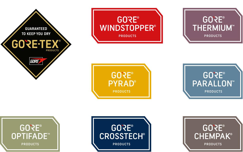 minigram_gore-tex_gore-fabrics-brand_25